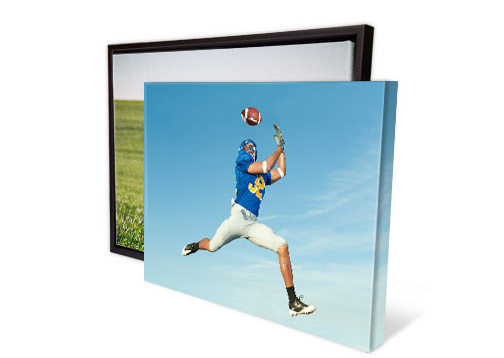 Pictures on Canvas & Canvas Prints | Save 93% Today