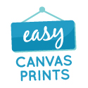 Custom Photos on Canvas Prints